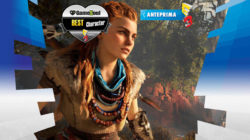 Horizon: Zero Dawn – Anteprima E3 2015