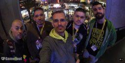 #GameSoulE3 Live – Conferenza Bethesda: Report e Commenti