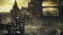 Dark Souls III – Nuove immagini e artwork