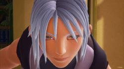 Kingdom Hearts III – Nuovi screenshot