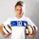 FIFA 16 in rosa: intervista esclusiva a Martina Rosucci
