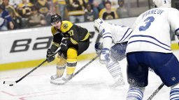 NHL 16 – Trailer di gameplay