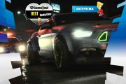 Need for Speed – Anteprima E3 2015