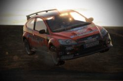 Annunciato Project CARS 2