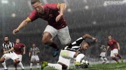 PES 2016 – Caressa in pillole e Speciale 71° Minuto E3 2015