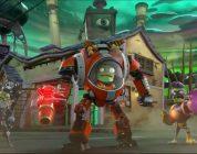 Plants vs. Zombies, EA sta distribuendo inviti per l'alpha della prossima iterazione