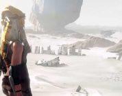 Recore: mostrata la nuova esclusiva Xbox One di Inafune