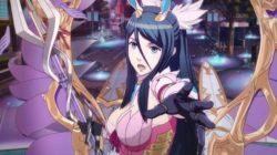Shin Megami Tensei x Fire Emblem arriva nel 2016