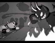 Nuovo trailer E3 per Cuphead