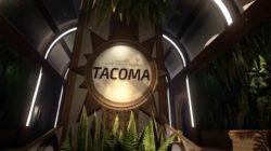 Tacoma arriva su Xbox One