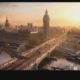 Assassin's Creed Syndicate – Trailer cinematico