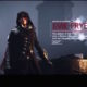 Assassin's Creed Syndicate – Trailer di Evie