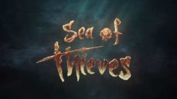 Sea of Thieves è la nuova IP di Rare