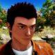 Shenmue III fa faville su Kickstarter!