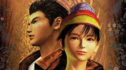 Shenmue: Yu Suzuki è all'E3 e i fan impazziscono