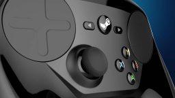 Le Steam Machines diverranno realtà ad ottobre