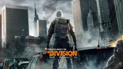 "The Division ci svela la ""Dark Zone"" e la data d'uscita"