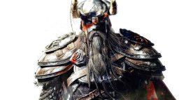 The Elder Srolls Online: Tamriel Unlimited – Trailer di lancio