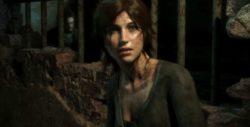 Rise of the Tomb Raider – Trailer sulla storia