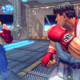 Ultra Street Fighter 4 – Recensione
