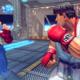 Ultra Street Fighter 4 – Recensione