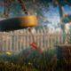 Conferenza Electronic Arts – E3 2015