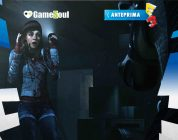 Until Dawn – Anteprima E3 2015
