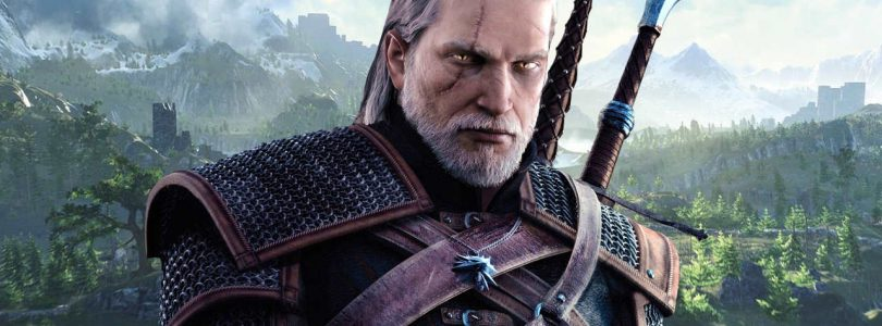 Problemi di avviamento per le copie digitali di The Witcher 3 Xbox One