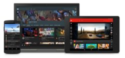 YouTube annuncia YouTube Gaming