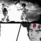 Trailer E3 per Afro Samurai 2: Revenge of Kuma