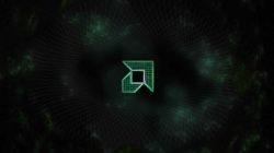 AMD rivela le schede Radeon R9 di alta fascia