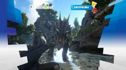 Ark: Survival Evolved – Anteprima E3 2015