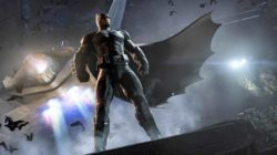 Batman: Arkham Knight – Trailer di lancio