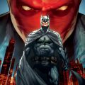 Batman: Arkham Knight, il video del Red Hood Story pack