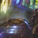Batman: Arkham Knight, nuova patch per la versione PlayStation 4