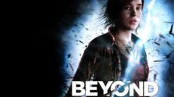 Heavy Rain e Beyond: Due Anime arrivano su PS4