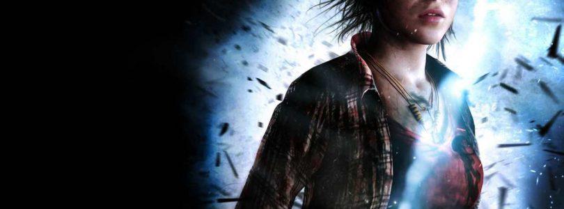 Beyond: Two Souls ed Heavy Rain arriveranno su PS4