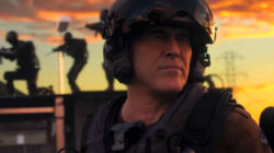 CoD: Advanced Warfare, trailer Exo Zombie con Bruce Campbell