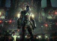 Batman: Arkham Knight non avrà nessun caricamento
