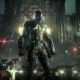 Vagonate di bug per la versione pc di Batman: Arkham Knight