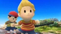 Super Smash Bros. si arricchisce di nuovi contenuti il 14 Giugno