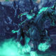 Darksiders II: Deathfinitive Edition, ecco alcuni screenshots comparativi