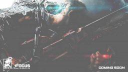 Un nuovo action-RPG dagli sviluppatori di Lords of the Fallen