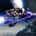 E3 2015: in arrivo grandi novità per Destiny