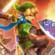 Hyrule Warriors Legends confermato per Nintendo 3DS