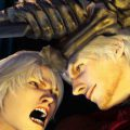 Capcom: la line-up completa dell'E3 2015