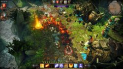 Divinity: Original Sin – Enhanced Edition – Anteprima E3 2015