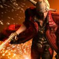 Devil May Cry 4 Special Edition: 6 minuti di gameplay