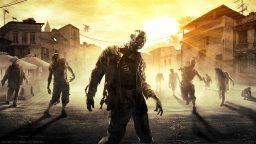 Gli sviluppatori di Dying Light prendono in giro RedBull e Bungie