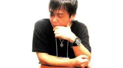 Tetsuya Nomura vorrebbe occuparsi di altri remake dopo Final Fantasy VII